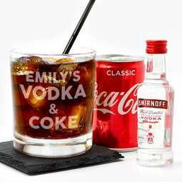 Alcohol Sets