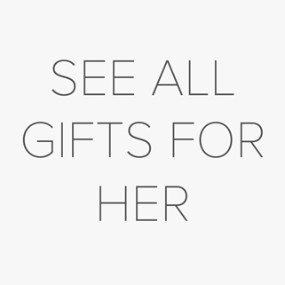 See All Gifts for Her