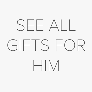 See All Gifts for Him