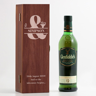 Whisky Gifts