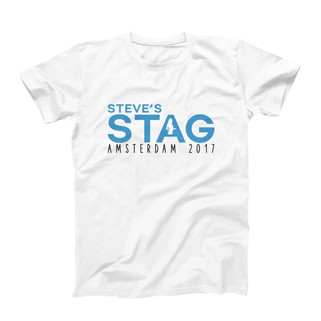 Hen & Stag